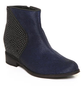 Shoes - Chelsea Micro Stud Boots