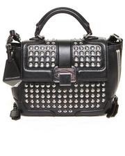 -FEATURES- - Elle Mini Bag
