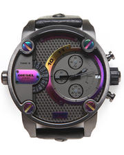 Watches - Little Daddy Iridescent 52mm Watch