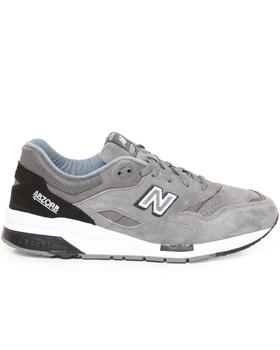 New Balance - CM1600 Elite Edition Wanted Pack Sneakers