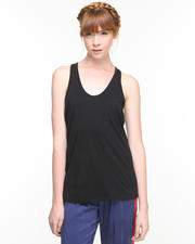 -FEATURES- - Moorea Jersey Tank Top