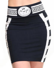 Skirts - I Am Spartaskirt