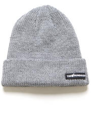 The Hundreds - Crisp Beanie