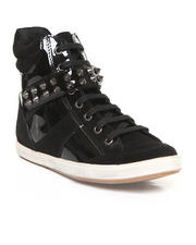 DJP OUTLET - BERNS SNEAKER