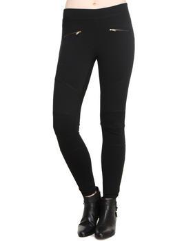 Bardot - Viper Pants
