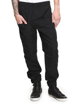 Sir New York - Waders Ripstop Deep Pocket Pant