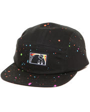 The Hundreds - Sprinkle 5