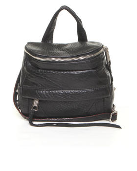 Rebecca Minkoff - Mini Zach Convertible Backpack