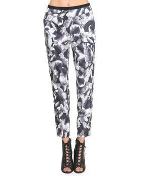 Women - Midnight Train Pant