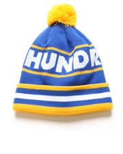 The Hundreds - Face Off Beanie