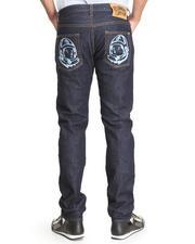 Billionaire Boys Club - Classic 5 Pocket Jeans
