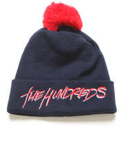 The Hundreds - Blot Beanie