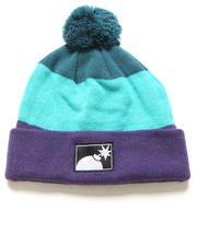 The Hundreds - Tres Beanie