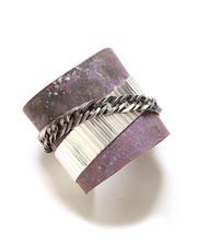 Jewelry - Cuff w/ Chain