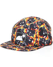 The Hundreds - Seyer 5