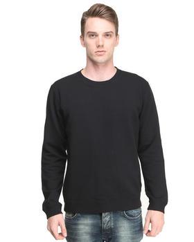 DJP OUTLET - Clean Sweatshirt