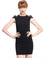Women - Studette Dress