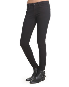 DJP OUTLET - Alex Harbor Jeans