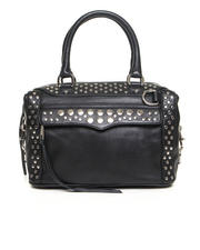 Accessories - Studded MAB Mini Bag