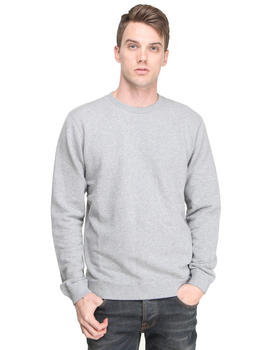 DJP OUTLET - Clean Sweatshirt