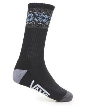 Vans - Konrad Crew Socks