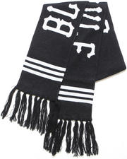 DJP OUTLET - Winter League Scarf