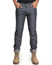 Billionaire Boys Club - 5 Pocket Double Dip Jean