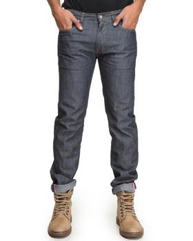 Billionaire Boys Club - 5 Pocket Double Dip Jean