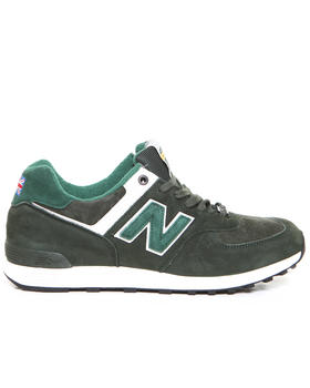 New Balance - 576 Made in UK Sneakers