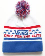 Hats - Elite asdf