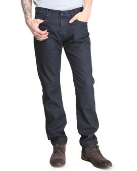 DJP OUTLET - Division Straight Fit Waxed Twill Pant