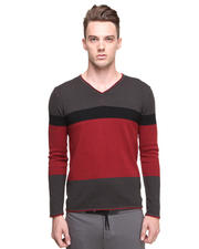 DJP OUTLET - Val D'Isere Sweater