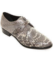 Flats/Oxfords  - Rustie Oxford