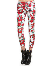 Pants - Rock & Rose Pant