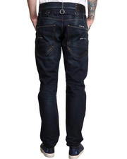 G-STAR - Blades Tapered Denim