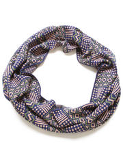 Men - Freetown Tube Scarf