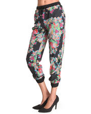 Leggings - Poison Lover Pants