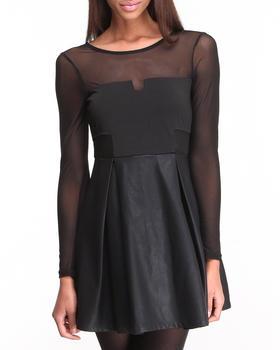 MINKPINK - Pump Up the Glam Dress