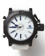 DRJ Jewelry Shoppe - InRange Watch