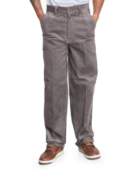 Buyers Picks Charcoal Pants