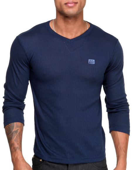 Buyers Picks Navy Sweaters