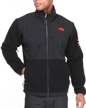The North Face - INTERNATIONAL DENALI JACKET