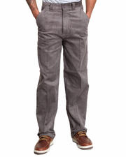 Men - Moffat Pure - Cotton Corduroy Pants
