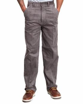 Buyers Picks - Moffat Pure - Cotton Corduroy Pants