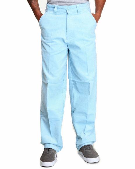 Buyers Picks Light Blue Pants