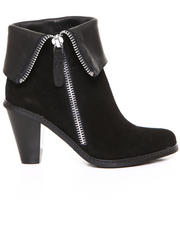 Luxury Rebel - Pandora Bootie