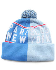 Men - Worldwide Beanie