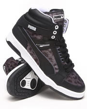 Footwear - Puma Slipstream Animal Sneakers