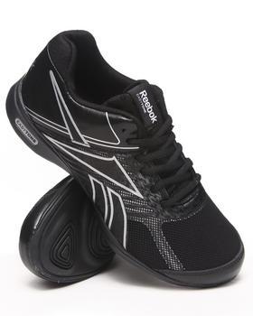 Reebok - Easytone Flame II Sneakers
