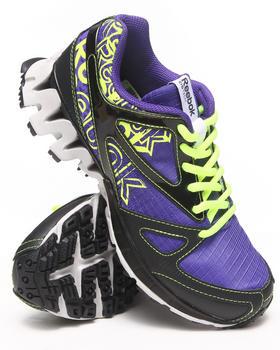 Reebok - Zigkick Trail 1.0 Sneakers